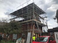 BEST PRICE scaffolding, scaffold erections, scaffolders, scaffold hire, platforms, boarded lifts