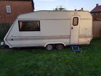 wanted caravans cars van mini buses ext