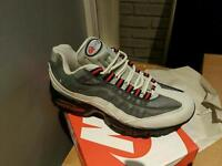 Nike airmax 95s