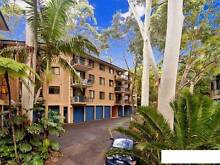 2 Bedroom Unit Located in Lush Treetops in Chatswood Chatswood Willoughby Area Preview