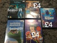 disney dvds prices on pictures collection gorleston