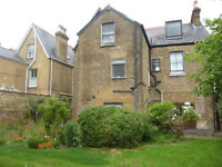 Beautiful flat to rent in East Dulwich SHORT LET, from beginning of January for approx three months