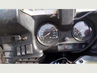 BMW R1100RT 12 Months MOT in very good condition