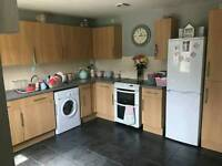 Large 3/4 house crewe Cheshire wanting to move to Aylesbury