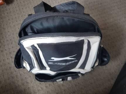 Children Slazenger backpack