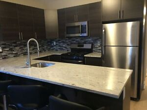 LEASE TAKEOVER SEPT 1ST CLOSE TO UOTTAWA