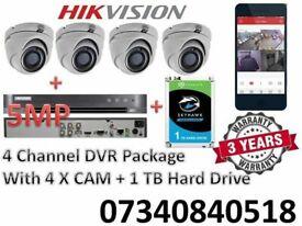 smart pt wifi ip camera annke nova orion x2 | in Livingston