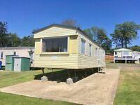 caravan for sale county durham