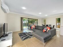 1 Bedroom available in 4 bedroom home Macgregor Brisbane South West Preview