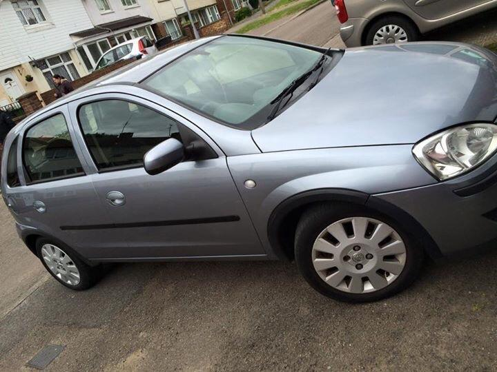 Fishers Galgate Cars For Sale