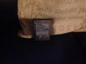 1tb 2.5 inch hard drive