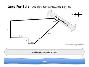 Ocean Front Property For Sale
