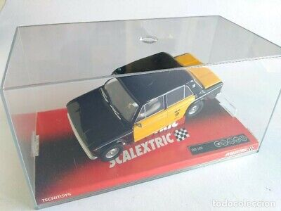 OFERTON!!!! Scalextric A10073S300 SEAT 1430 TAXI BARCELONA