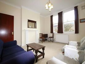 Beautiful And Spacious Two Bedroom Flat Available Now Ealing
