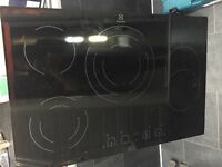 New unused Electrolux Ceramic Hob