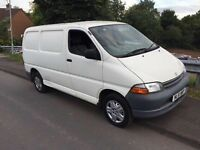 All commercial vehicles wanted any age or condition