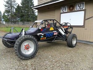 cash or multi trades4 newer dirtbike /sled/ RZR 800 no junk
