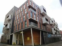 2 bedroom flat in Skyline Chambers, Manchester, M4 (2 bed) (#1211856)
