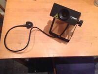 Kam DMX Laser40 FScan - £40