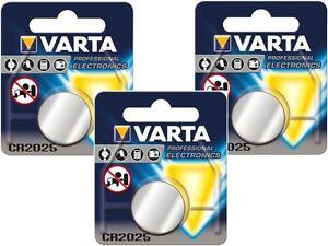 6x-Baterias-Original-ampolla-VARTA-CR2025-2025-hasta-2026