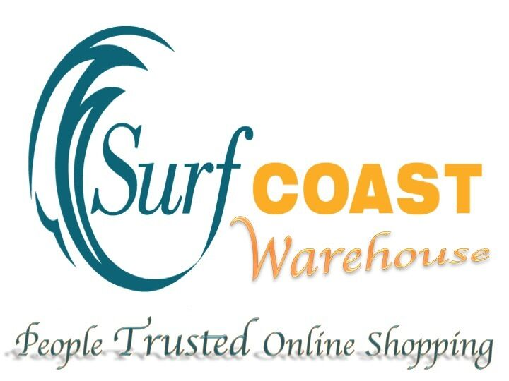 SurfCoast Warehouse