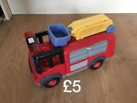 happyland prices on pictures no offers collection gorleston