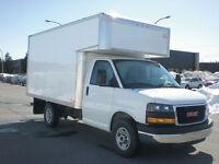Petit déménagement / Transport / Livraison*PAS CHER*514-996-8412