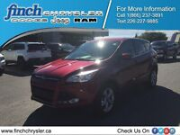 2015 Ford Escape SE***20K Only/Back-up Camera/ Cruise Control***