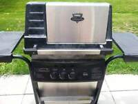 bbq for sale cheap