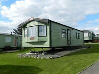 Looking for a place to static caravan
