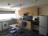 Double Room to Rent in Shared House - Would Suit a Couple