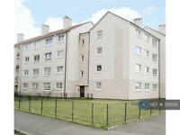 3 bedroom flat in Drakemire Drive, Glasgow, G45 (3 bed)