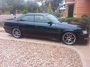 Lenzo 18x8.5 5x114.3 Whyalla Whyalla Area Preview