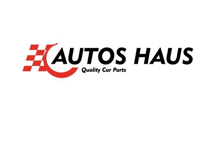 Autos Haus GB