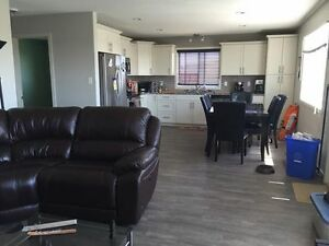 Great starter move in ready with mountain view Coalhurst