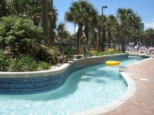 Canadian Owned Myrtle Beach Condo Available for Vacation