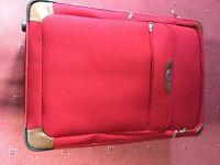 Suitcase American Tourister 50cm x 76cm x 30cm
