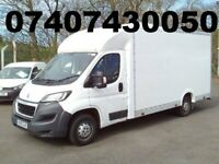 hire man and van 24/7 house removal any van Reliable, cheap price, professionalreasonable guildford