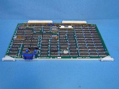 Mitsubishi Mazak Mazatrol Fx702 Fx702c Circuit Board Cnc 30 Day Warranty