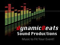 DJ Services - dynamicBeats Sound Productions