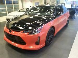 2015 Scion tC release serie 9.0 Coupé (2 portes)