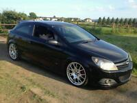 Astra sri cdti vxr rep sell £2500 TODAY ONLY or may px swap