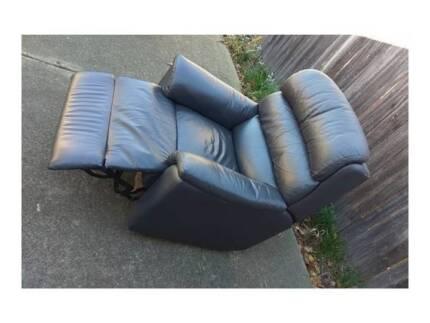 Breastfeeding nursing recliner chair couch armchair Ergonomic