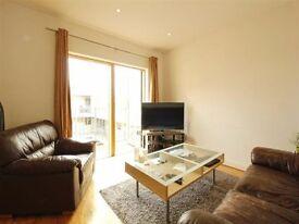 +++ 2 Bedroom flat, Rectory Road N16 +++