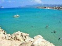Learn Arabic whilst on holiday in the most beautiful part of Tunisia