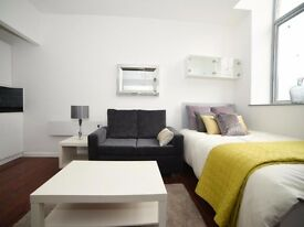 NOW AVAILABLE!!! STUDIOS & 1-2 BEDROOMS APARTMENTS NEWLY BUILT!!