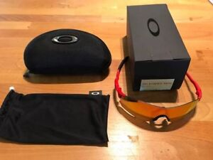 Oakley EV Zero Path Sunglasses