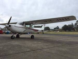 1978 Cessna 152 II SID compliant Aircraft North Lakes Pine Rivers Area Preview