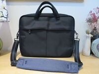 Genuine High Quality Dell Laptop bag