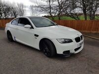 For sale or swap BMW-325I m sport!
